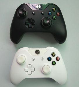 Controller di gioco Joysticks 5pcs Controller wireless per Microsoft Xbox One Computer PC Mando Slim Console Gamepad Joystick