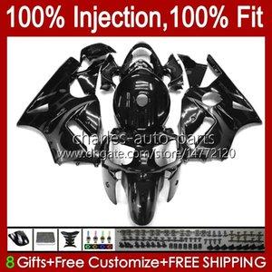 Injection mold OEM For KAWASAKI NINJA ZX 12 R 1200 CC ZX1200C ZX1200 C 2000 2001 Body 2No.136 ZX12R 00 01 ZX 1200 12R 1200CC Bodywork ZX-12R 00-01 ABS Fairing grey flames