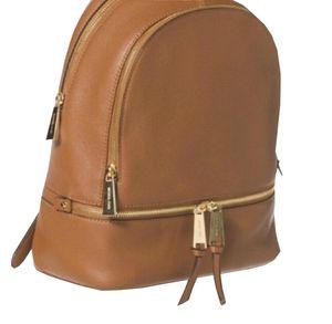 Women Luxurys Designers Bags Vintage Fashion Luxurious High Qulity Handbag Crossbody Messenger Shoulder Bag Chain Handbags C07