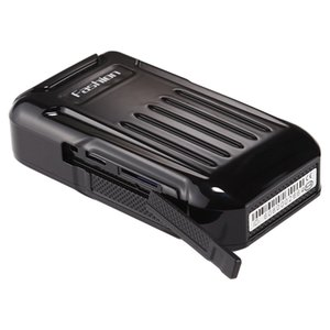 wtyd for K8 Car Truck Vehicle Tracking 3G GSM GPS Tracker