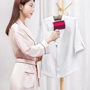 Xiaomi Youpin MIJIA Lofans Garment Steamer iron Portable travel Household Electric Generator cleaner Hanging mini Appliances