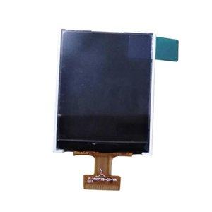 Walkie Talkie Inner LCD Screen For BJ-318