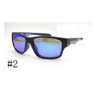 Wholesale-Eyewear Designer Sunglasses men Outdoor Men Sports Bike Ploarized Jupiter Carbon Cycling Sunglasses Bicycle TR90 Frame 09220 5PCS