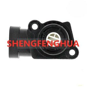 shengfenghua 2603893C91 1785206 2603895C91 1697269C91 For Cummins Mack Volvo