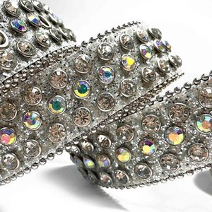 Western Rhinestones Belt Cowgirl Cowboy Bling Crystal Studded Leather Belt Removable Buckle For Men WomenABCN