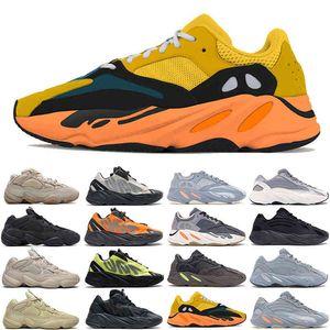 PK Version 700 Sun Shoes Utility Noir V2 Cream Vanta Hommes Running Femmes Designer Sneakers Hôpital Blue Inertia MNVN Runner Topsports