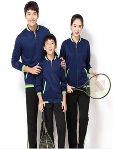 2021 new white Outdoor Apparel color size S-XXL