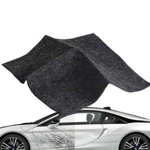 Car Scratch Repair Cloth Nano Meterial For Solaris I30 Elantra Tucson I10 I20 I35 IX20 IX25 IX35 Santa Fe Getz Towel