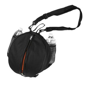 Basketball Bag Soccer Ball Football Volleyball Softball Sports Ball Bag Shoulder Bags 602 Z2