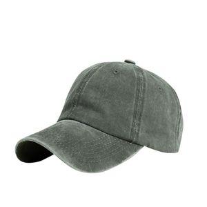 Messy Buns Trucker Plain Baseball Visor Cap Clothing Accessories Unisex Hat Outdoor Solid Color Sun Wide Brim Hats