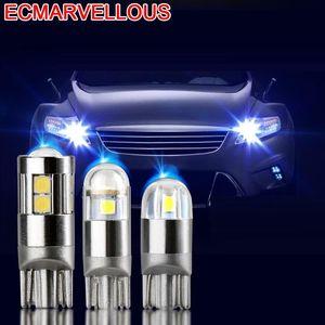 자동차 헤드 라이트 튜닝 Carro ampoule Voiture Automotivo Farol Luces Para 자동 조명 폭 램프 LED 라이트 유니버셜 헤드 라이트 전구