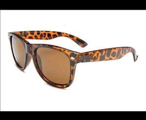 2140 Sonnenbrillen Männer und Frauen Retro Sonnenbrille Fahren Brille Reisen Brille Klassische Sonnenbrille