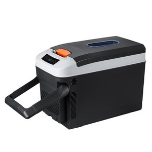 Cold Refrigerator 35L Portable Freezer Fridge Boat Caravan Home Cooler