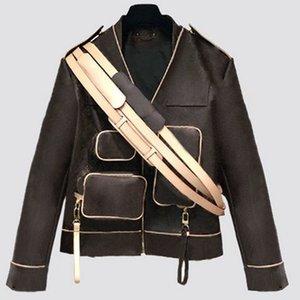 Мужская модная куртка мальчики 2022 ветрозащитные буквы печати толстые пальто повседневная хип-хоп верхняя одежда женская куртка унисекс оптом