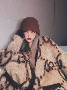 Designer marca mulheres exteriores etiqueta original marinheiro marinheiro cardigan camisola unisex casaco quente e preguiçoso outono estilo inverno estilo retro moda letras jacquard