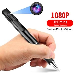 Digital Voice Recorder 150mins Long Recording High Quality Professional Sound Portable Noise Reduction Business Conference