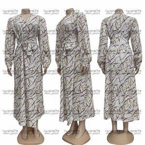 Wild Button Bath Robe Hipster Top Quality Women's Luxury Sleepwear Home Bathroom Oudoor Must Designer Shirt Dress