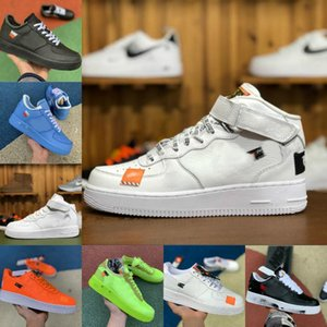 2021 designer tênis de corrida vintage skate outdoor sneakers triplo preto branco marrom flax laranja homens mulher lisa esportes casuais treinador sapato de esportes 36-45