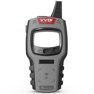 V1.3.6 XHORSE VVDI Mini-Key-Tool GL-Version kostenlos ID48 96bit und 1 Token täglich ein Jahr