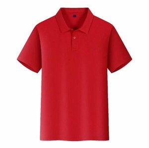 Ey60942021 Сплошные черные футболки белые мужские женские мода мужские повседневные футболки мужчина одежда уличные шорты рукав 21ss одежда