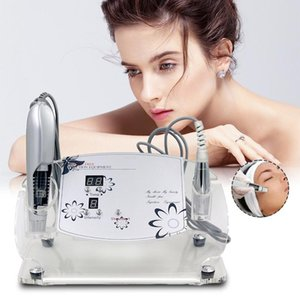 Needle-free Mesotherapy Meso Machine Injector Gun Active Cell Anti-aging Anti-wrinkle Rejuvenation Machine Beauty Instruments
