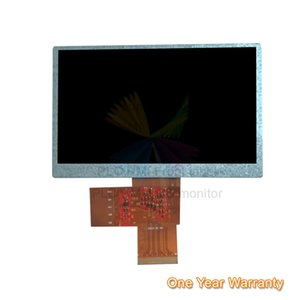 PANELVIEW 800 2711R-T4T 2711R T4T Laptop Screens LCD Panels HMI PLC monitor Liquid Crystal Display