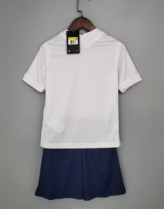 21 22 spurs SOCCER jersey club ROMERO BRYAN GIL hot shirts SON KANE DELE home away third football kits