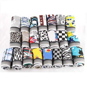 Pack lots Man 10 Boxers Week Modal Boxer Underpants Shorts Trunks L-xxl Ardennes Pounch G-string Wholesale Panties