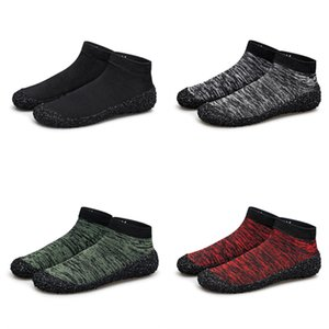 2021 DHL Unisex Skinners Swimming Yoga Minimalist Beach Sports Socks Barefoot Sock Shoes Ultra Portable Lightweight Footwear Antiskid