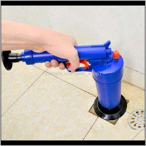 أدوات التنظيف المنزلية الأخرى الملحقات الرئيسية ارتفاع ضغط الهواء استنزاف مضخة مكبر الغطاس بالوعة قناع مزيل المراحيض الحمام kitche n0mlv