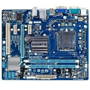 Computer Cables & Connectors G41MT-S2 S2P S2PT G41 Mainboard G41MT-D3 D3P ES2L DDR3 Set Display Small Board