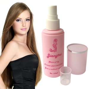 Wig Care Solution Spray Hair Protection for Synthetic Hair Wig Conditioner Anti-frizz Smooth Detanglers Oil Hair Care Mdf