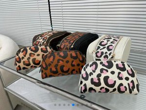 2pcs set travelling toilet bag designer women wash large capacity cosmetic Bags makeup toiletry bag Pouch makeup toiletry bags 0189#