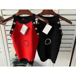 Spring and Summer Nouveau Manteau lâche et mince T-shirt Top Summer Couleur Solide T-shirt à manches courtes pour femmes TOP8QR4Y
