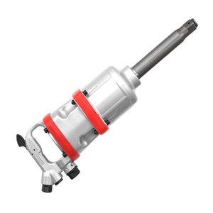 Пневматические инструменты гаечный ключ тяжелый тепло 1-дюймовый высокий крутящий момент промышленного сорта Авто ремонт автомобиля Truck Teash Tool