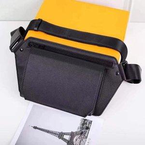 29 см Клаздовые сумки на плечо 2 кошелька Messenger Mens сумки Backpack Tote Crossbody Кошельки женские кожаные кожаный кошелек