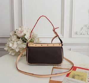 Классические высококачественные роскоши дизайнерские сумки дамы мода мини-цепь мессенджер сумки сумки бесплатный корабль