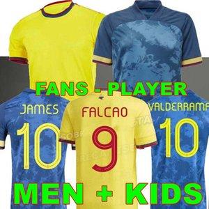 Hommes + Kids 2020 2021 Jersey de football 20 21 Home Jorginho El Sharawy Bonucci Insigne Bernardeschi Football Chiesa Italie Verratti Sensi Totti