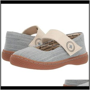 Athletic Outdoor Livie Luca Adorable Flax Canvas Little Girl And Todders Childrens Shoes 201119 Qhhbu Wj7Cw