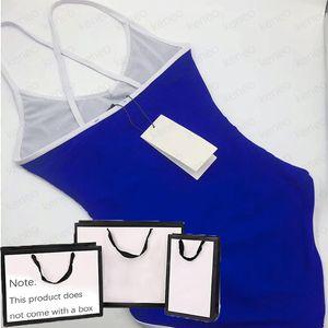 2021 Sexy traje de baño de una pieza Empuje hacia arriba Mujeres Traje de baño de moda Cuerpo cerrado Femenino Freal Playa Use Bikini Ins estilo Maduro Mujer de Verano Casual