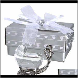 Favor Indian Shower Gifts For Guest Crystal Carriage Present Party Favors Baby Souvenir Eea405 Iuz31 Kdflt