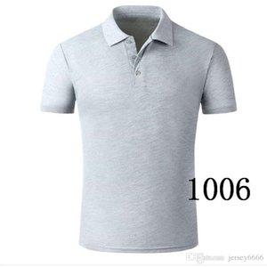 Qazeeetsd206 wasserdicht atmungsaktive freizeit sport größe kurzarm t-shirt jesery männer frauen solide feuchtigkeit böse thailand qualität