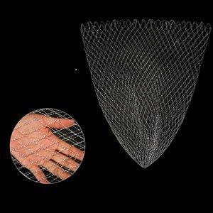 Naylon Balık Hattı Balıkçılık Net Rhombus Mesh Delik Net Katlanabilir Balıkçılık Araçları Örgü Delik Net Katlanabilir Balıkçılık Araçları 589 Z2
