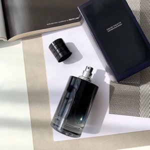 SALES!!! Fragrance Deodorant Wilderness Light Fragrances parfum sauvage men Perfumes EAU DE TOILETTE Attractive 100ML fast delivery
