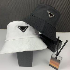 مصمم دلو قبعة قبعة للرجال امرأة قبعات البيسبول قبعة casquettes صياد دلاء المرقعة غسلها الدنيم القبعات جودة عالية الصيف الشمس قناع