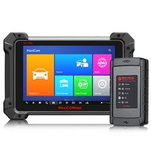 Autel Maxicom MK908 모든 시스템 진단 도구 업데이트 버전 Maxisys MS908