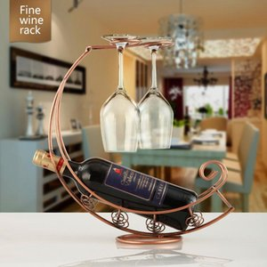 Ice Buckets And Coolers Fine Wine Rack Priate Ship