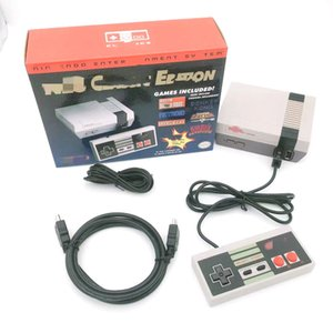Contains 30 games, mini retro HD video console, support for download, progress saving, children's gifts