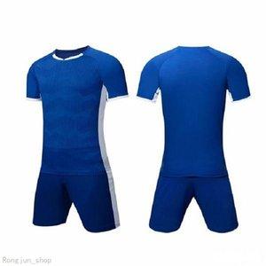 2021 Team soccer jersey Men pantaloncini da football Short sportswear Running clothes Grey Multi Gold Beige PurpleIvory Lavender 650-4