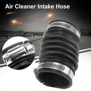 Black High-quality Air Cleaner Intake Tube 17881-20100 Flexible Air Intake Hose Tube Wear-resistant